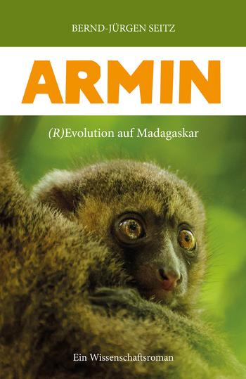 Seitz, Bernd-Jürgen - Armin