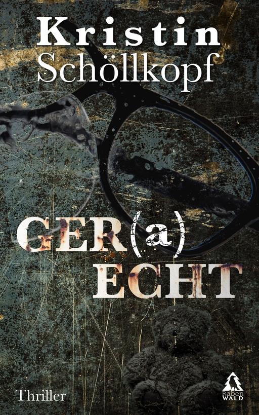 Schöllkopf, Kristin - GER(a)ECHT
