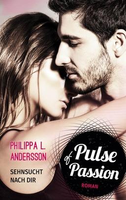 Andersson, Philippa L.