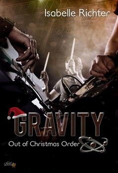 Richter, Isabelle - Gravity: Out of Christmas Order