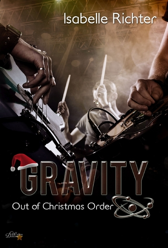 Richter, Isabelle - Richter, Isabelle - Gravity: Out of Christmas Order