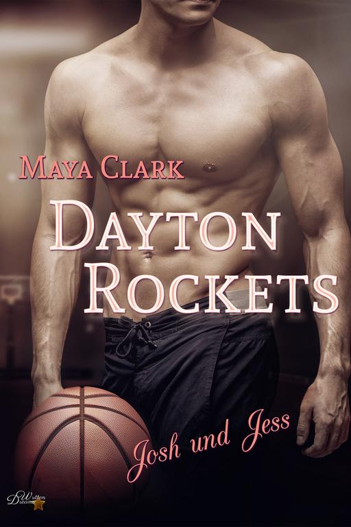 Clark, Maya - Clark, Maya - Dayton Rockets: Josh und Jess