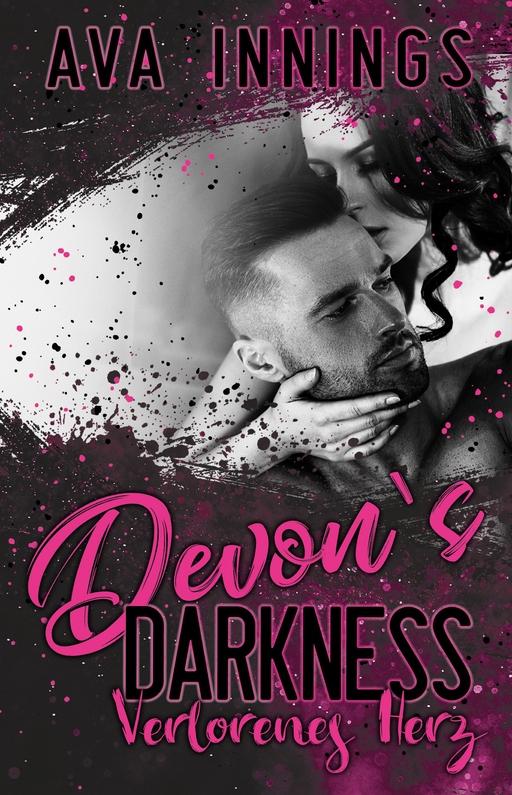 Innings, Ava - Devon's Darkness - Verlorenes Herz