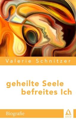 Schnitzer, Valerie