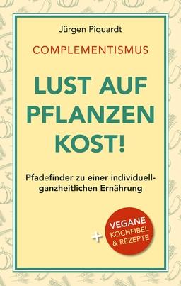 Piquardt, Jürgen