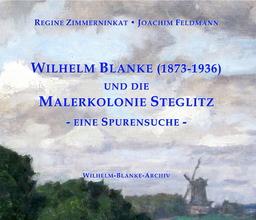 Zimmerninkat, Regine / Feldmann, Joachim