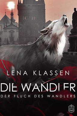 Klassen, Lena