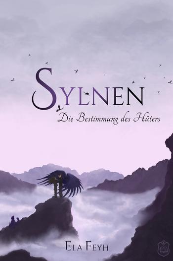 Feyh, Ela - Sylnen