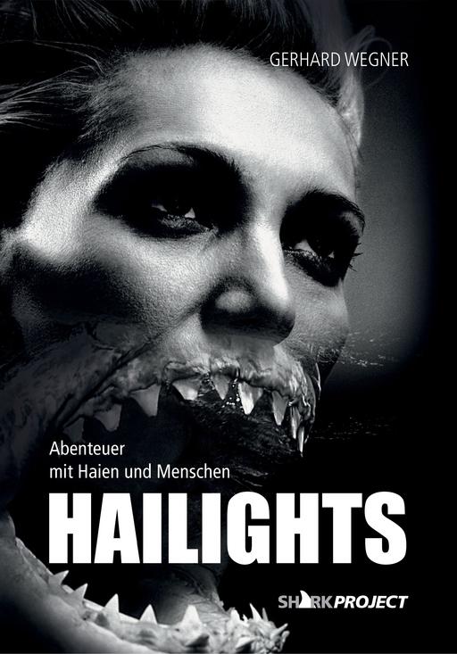 Wegner, Gerhard - HAILIGHTS