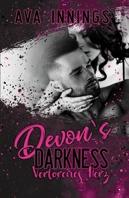 Innings, Ava - Devon`s Darkness - Verlorenes Herz