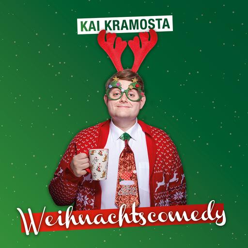 Kramosta, Kai - Weihnachtscomedy