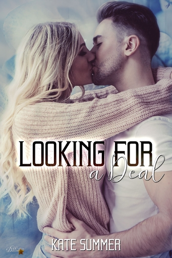 Summer, Kate - Looking for a Deal
