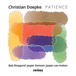 Christian Doepke