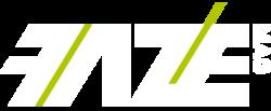 FAZEmag.de: Sell electronic music online