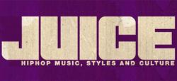 Juice.de: Musik ganz einfach selber verkaufen