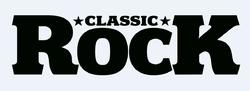 classicrock.net: Kein Plattenvertrag? Feiyr hilft euch