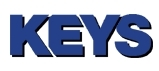 Keys.de: Feiyr bringt Musik auf Download- und Streaming-Plattformen