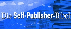 Self-publish Your eBook Online: Become a Selfpublisher with Feiyr