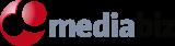 Feiyr: Übernahme des CD-Vertriebs Nova MD