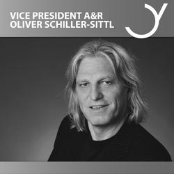 Oliver Schiller-Sittl wechselt zu Feiyr