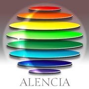 Alencia