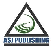 ASJ Publishing