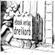 Ebook verlag dreikorb