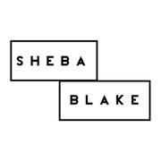 Sheba Blake Publishing Corp.