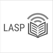 Lasp-Verlag