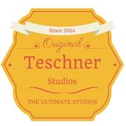 Teschner Studios
