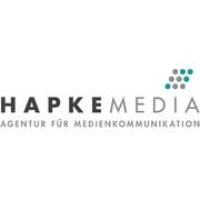 Hapke Media