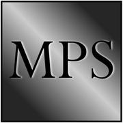 MP- Media Service