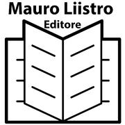Mauro Liistro Editore