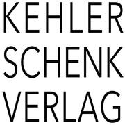 Kehler-Schenk-Verlag