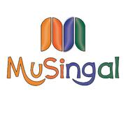 MuSingal Verlag