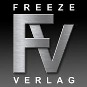 Freeze Verlag