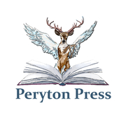 Peryton Press