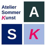 Atelier SommerKunst