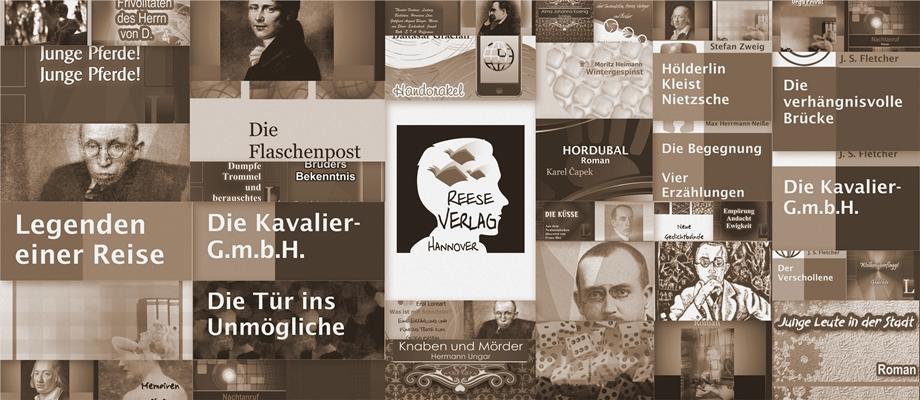 Reese Verlag