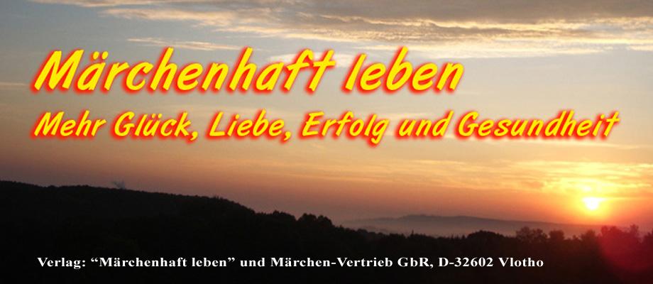 Märchen-Vertrieb GbR