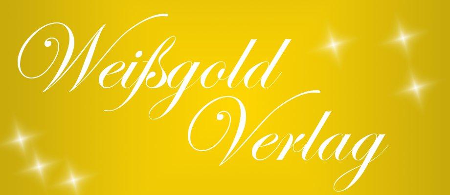 Weißgold Verlag