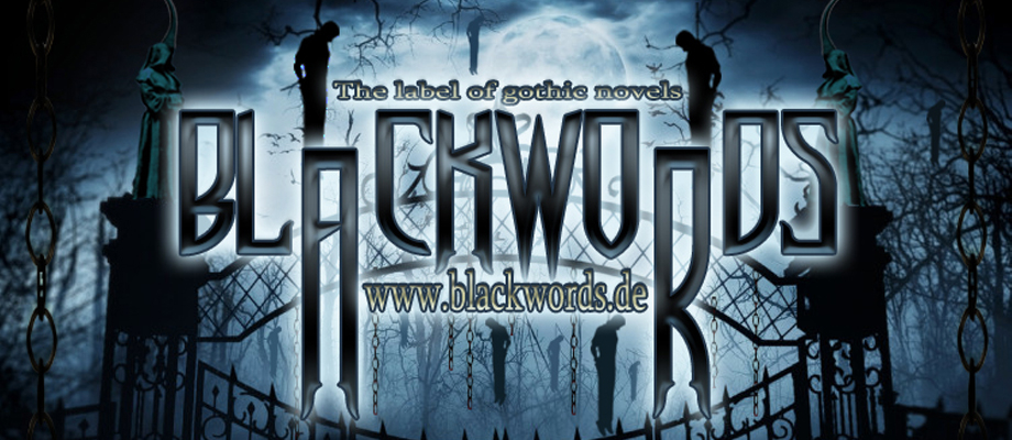 Blackwords Verlag