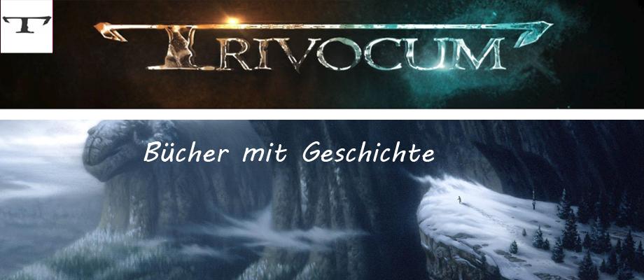 Trivocum Verlag