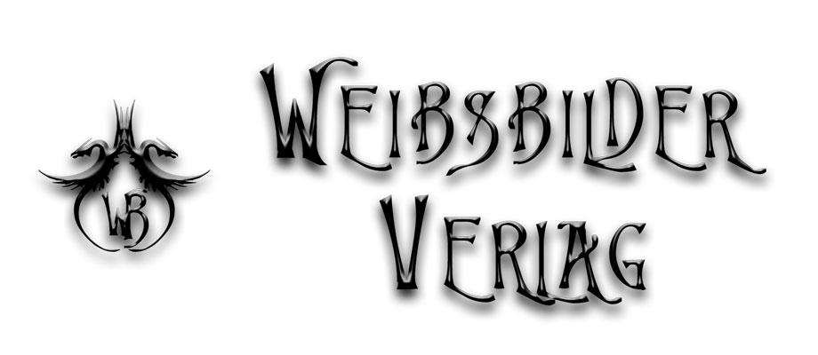 Weibsbilder-Verlag