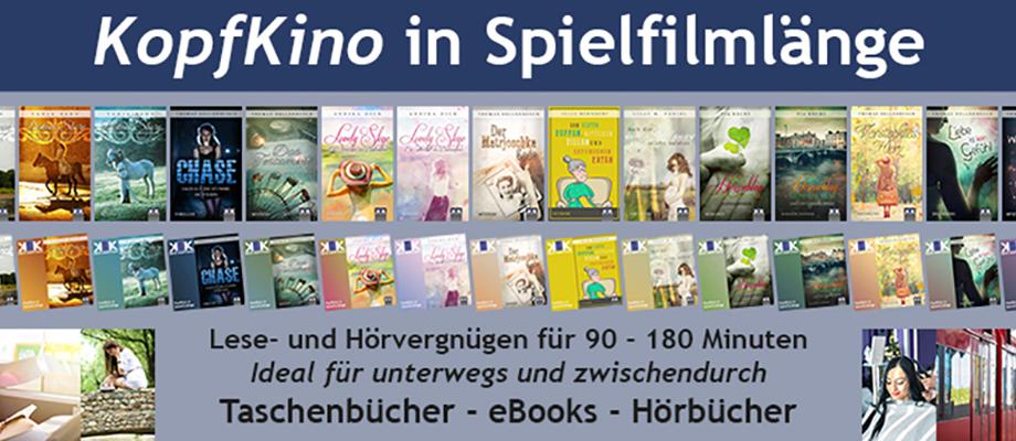 Kopfkino-Verlag Thomas Dellenbusch