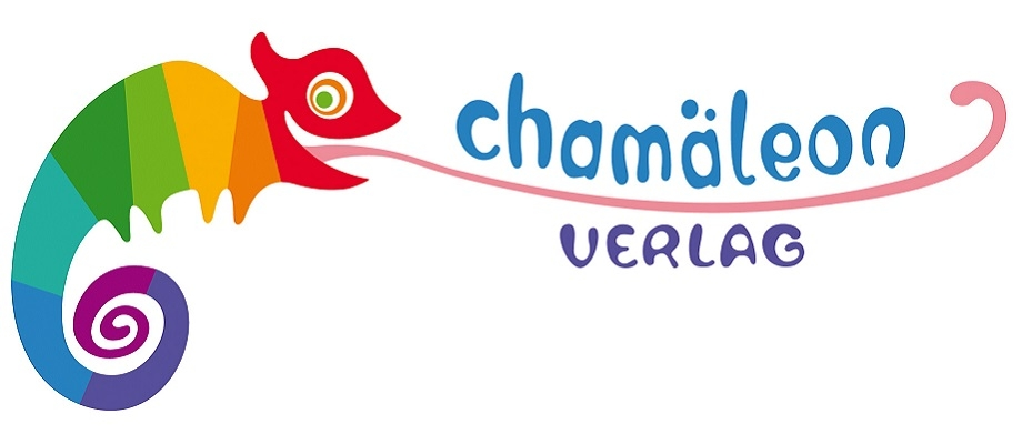 Chamäleon Verlag