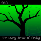 The Lively Sense of Reality by 06R mp3 download