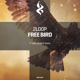 Free Bird by 2Loop mp3 download