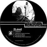 Lazerus  by 2Loud mp3 download