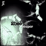 Stupor by 2bee mp3 download